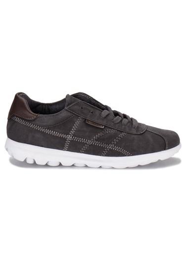 Lumberjack Sneakers Antrasit